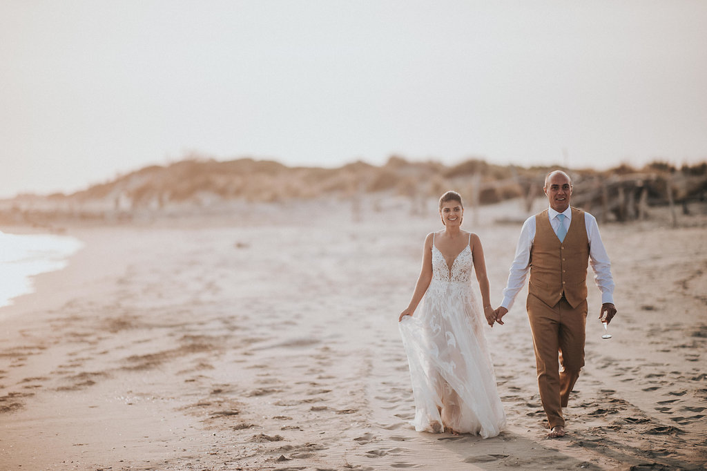 Despinoy-wedding-planner-montpellier-provence-domaine-sauvage-camargue