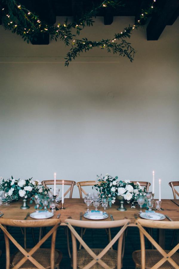 ingrid-lepan-photographe_despinoy-wedding-planner-montpellier-provence-chateau-montplaisant