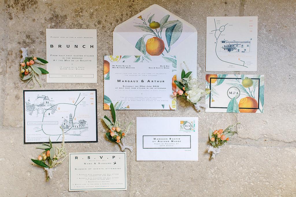 studioaq-despinoy-wedding-planner-montpellier-provence-duche-uzes